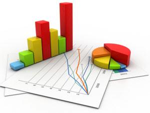 Gestión económica y seguimiento de contratos INFOSEG