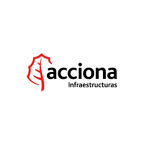 Acciona Infraestructuras