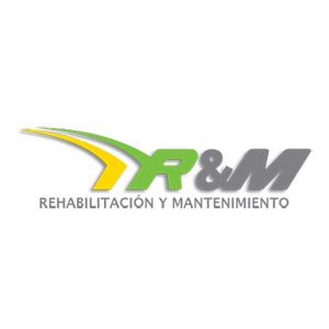 Grupo Hermes RM