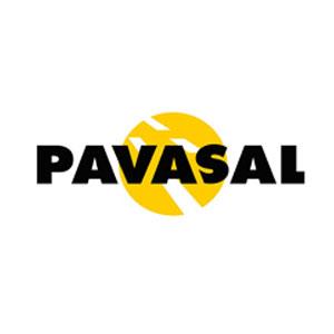 Pavasal